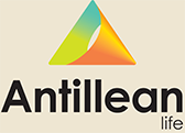 Antillean Group Life Services
